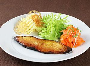 tanpin.steak.3.jpg