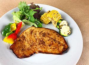 tanpin.steak1.jpg