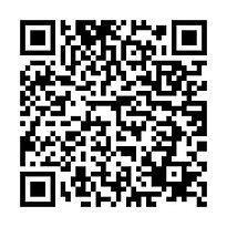 LINE公式アカウント「浜峰商店」.jpg
