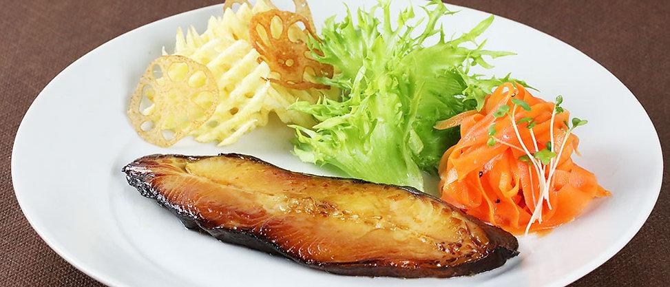 steak.nakamen.3.jpg