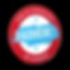 Logo deontologie.png