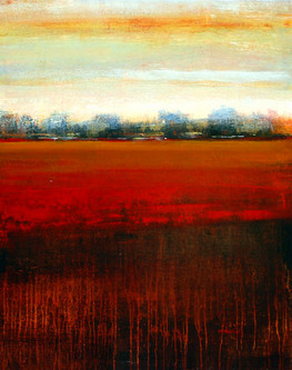 Carmine Fields