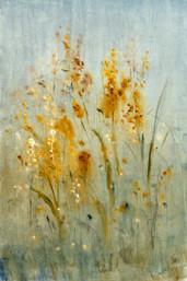Spray of Wildflowers