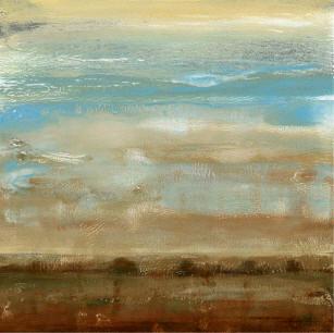 Landscape Impressions