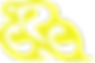 RCC-transparent logo-yellow.png