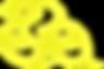 RCC-transparent logo-yellow.png