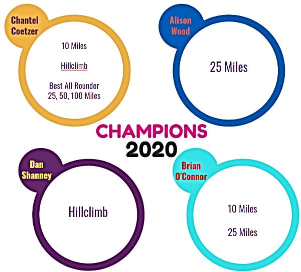 2020_racing_full.png