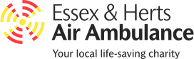 essex_air_ambulance.png