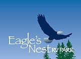 Eagle's Nest RV Park Logo