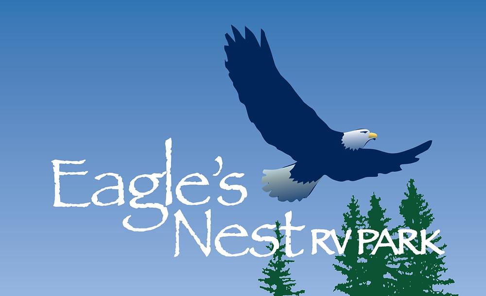 Eagle's Nest RV Park - Buchanan, TN