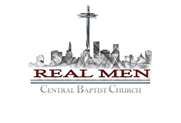 logo idea copy real men.jpg