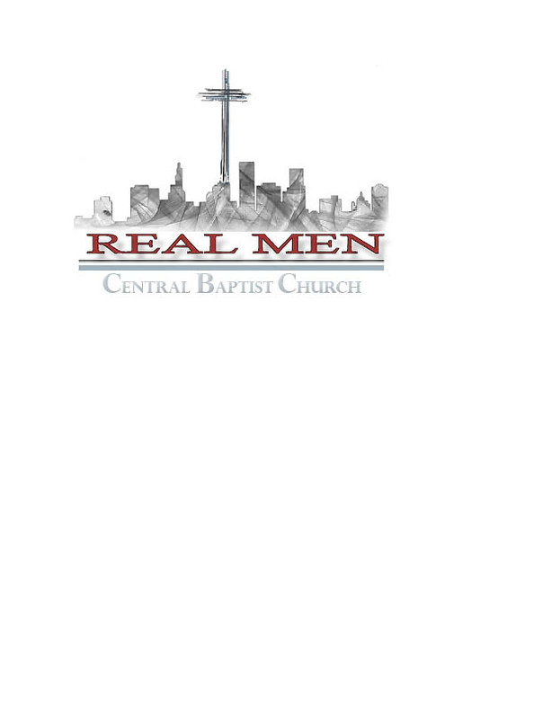 logo idea copy real men.jpg