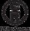 CR-circle-logo-black_TroyFavorit_edited.