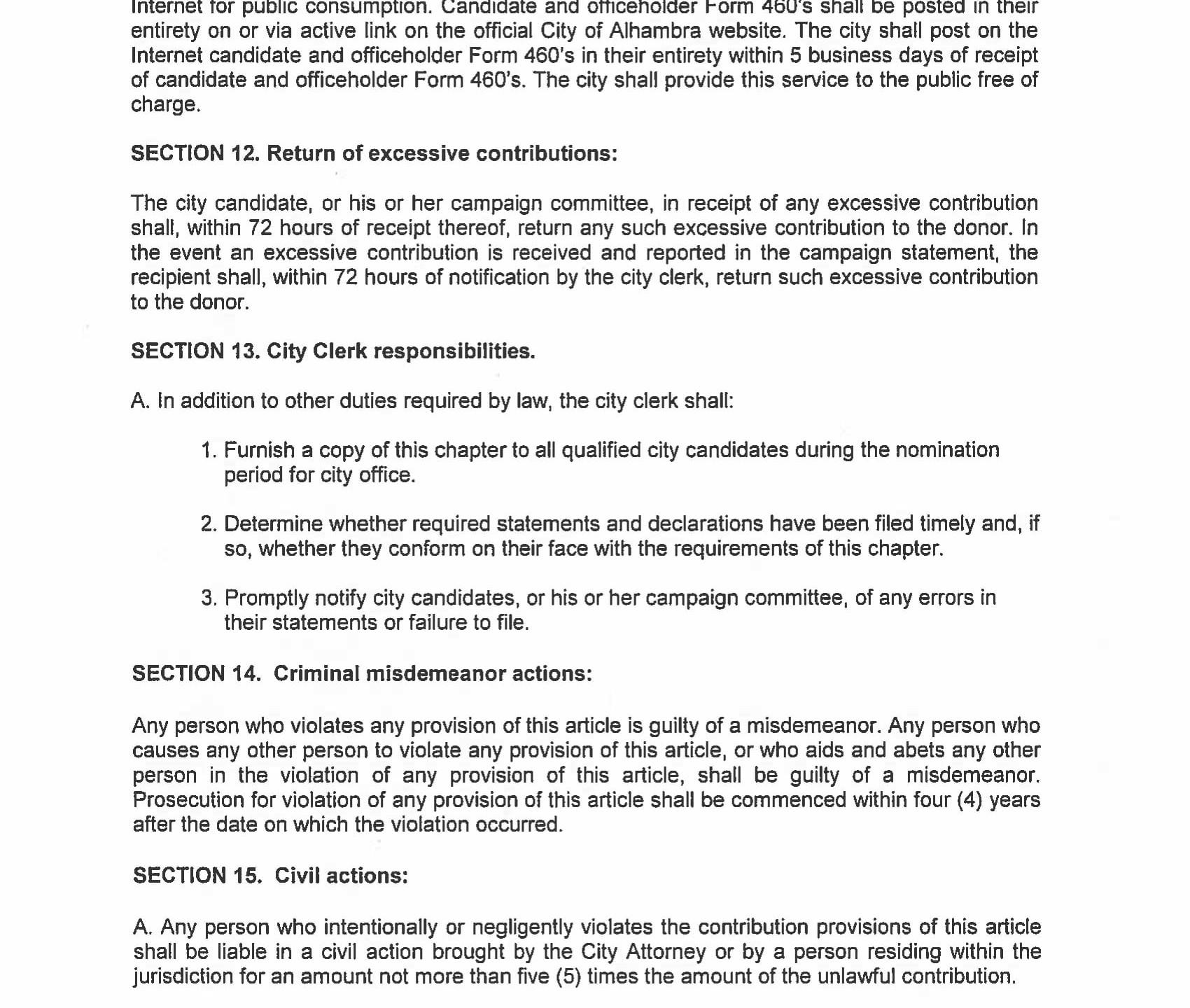 Initiative paperwork stamped by city clerk-11