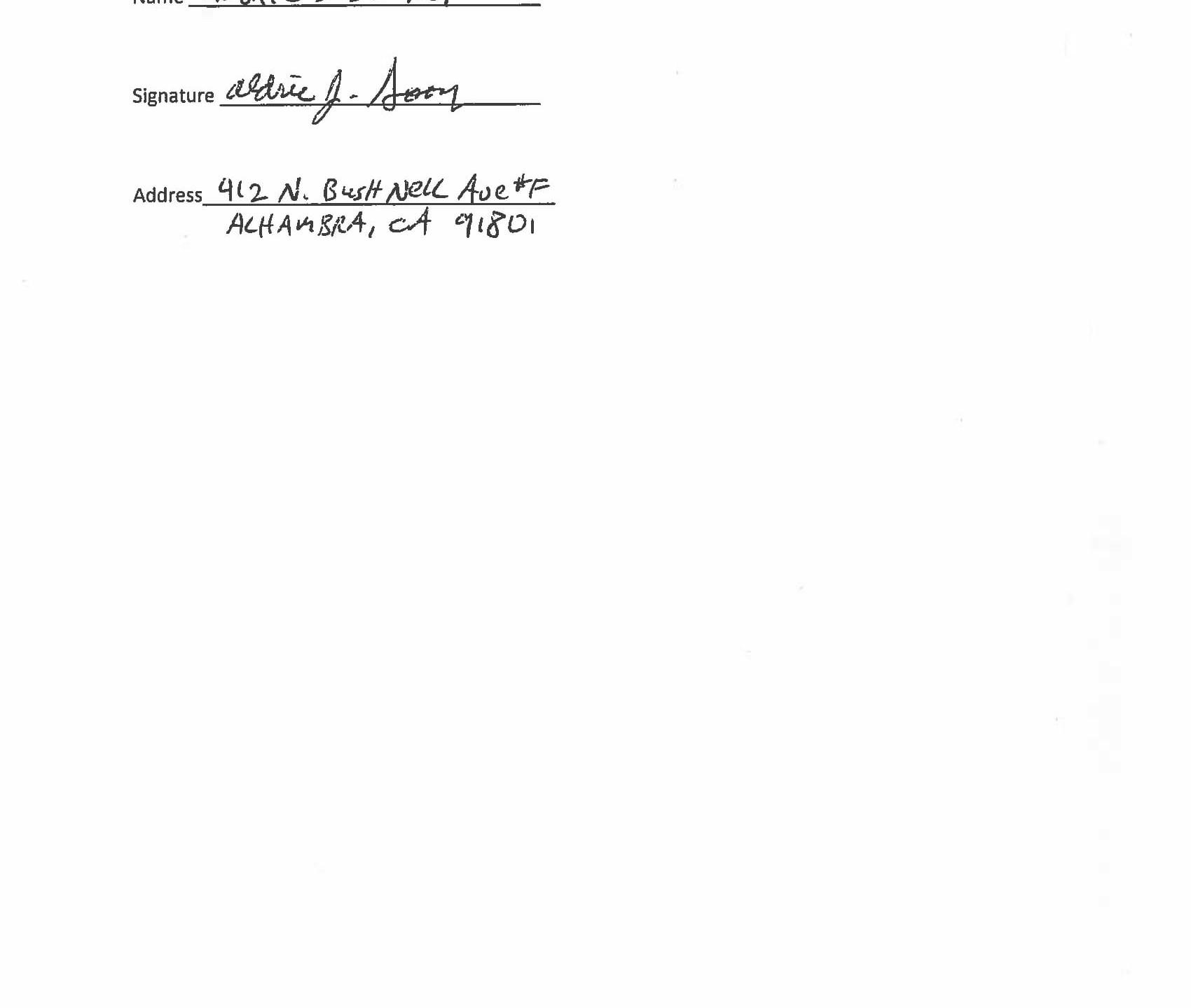 Initiative paperwork stamped by city clerk-05