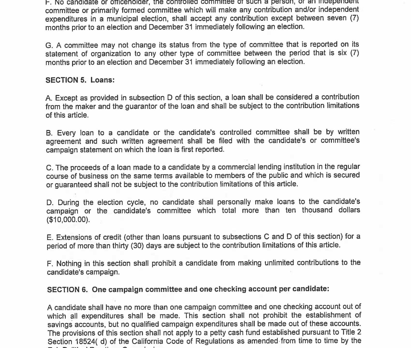 Initiative paperwork stamped by city clerk-09
