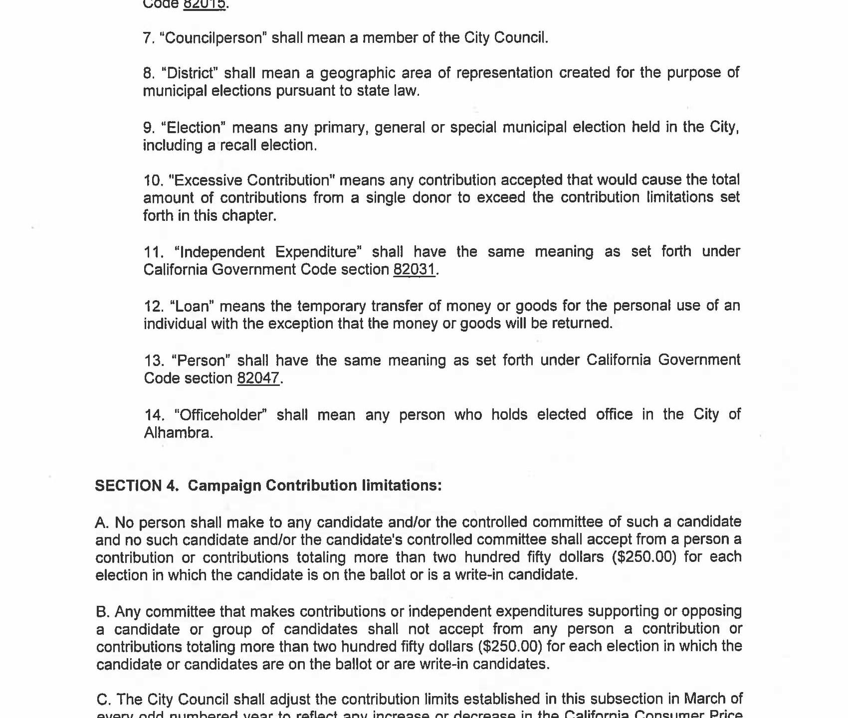 Initiative paperwork stamped by city clerk-08