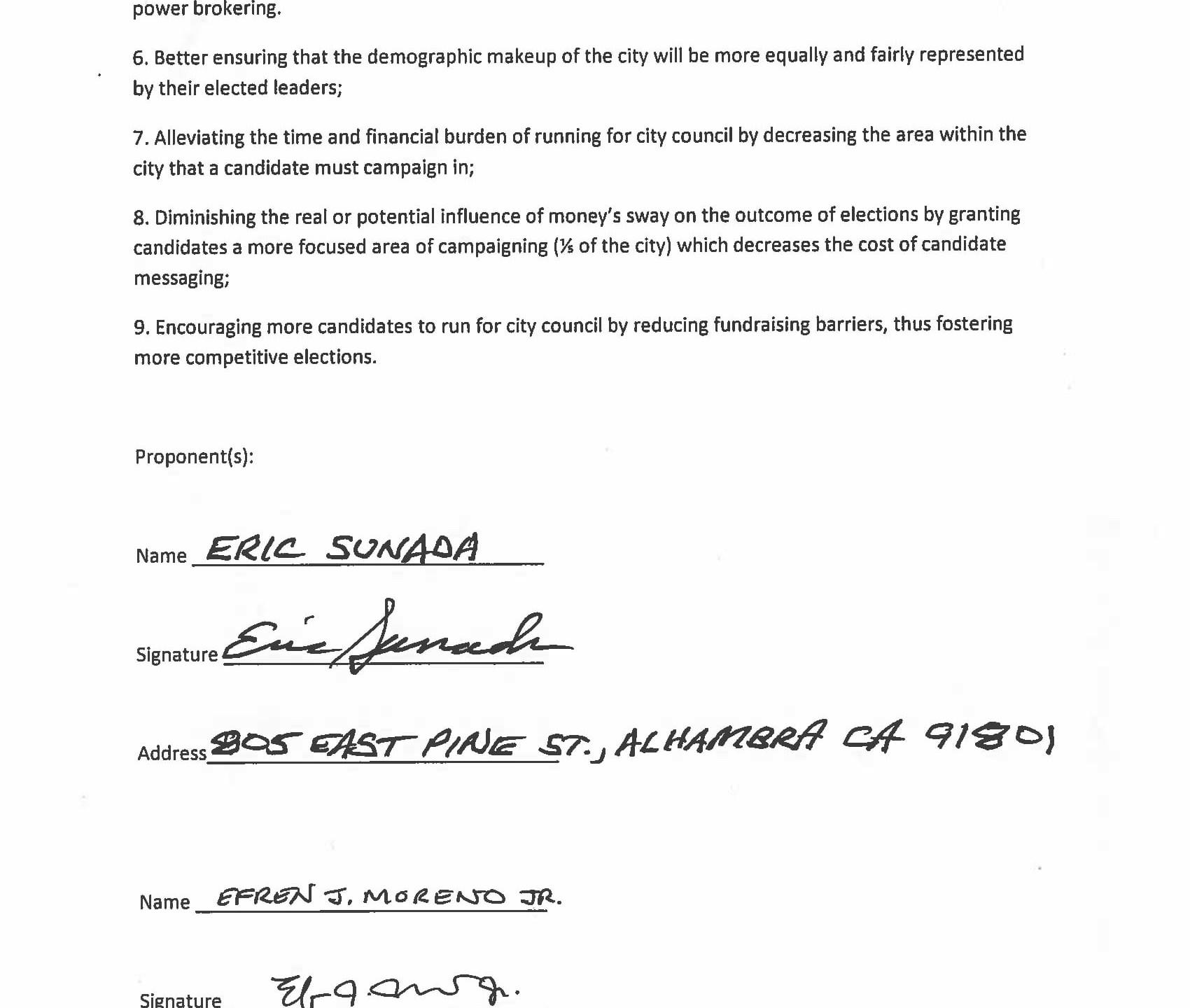 Initiative paperwork stamped by city clerk-04