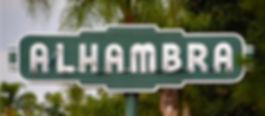 alhambra sign (1).jpg