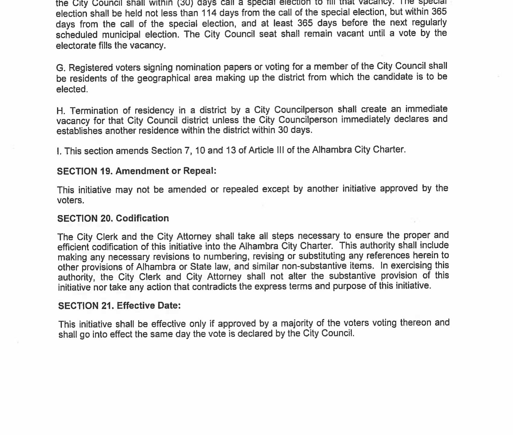 Initiative paperwork stamped by city clerk-13