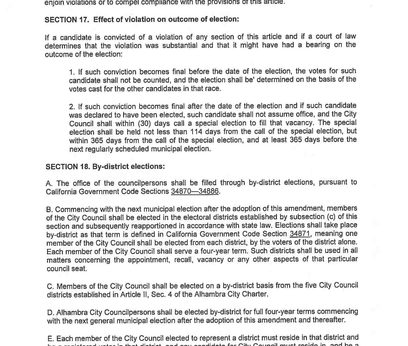 Initiative paperwork stamped by city clerk-12