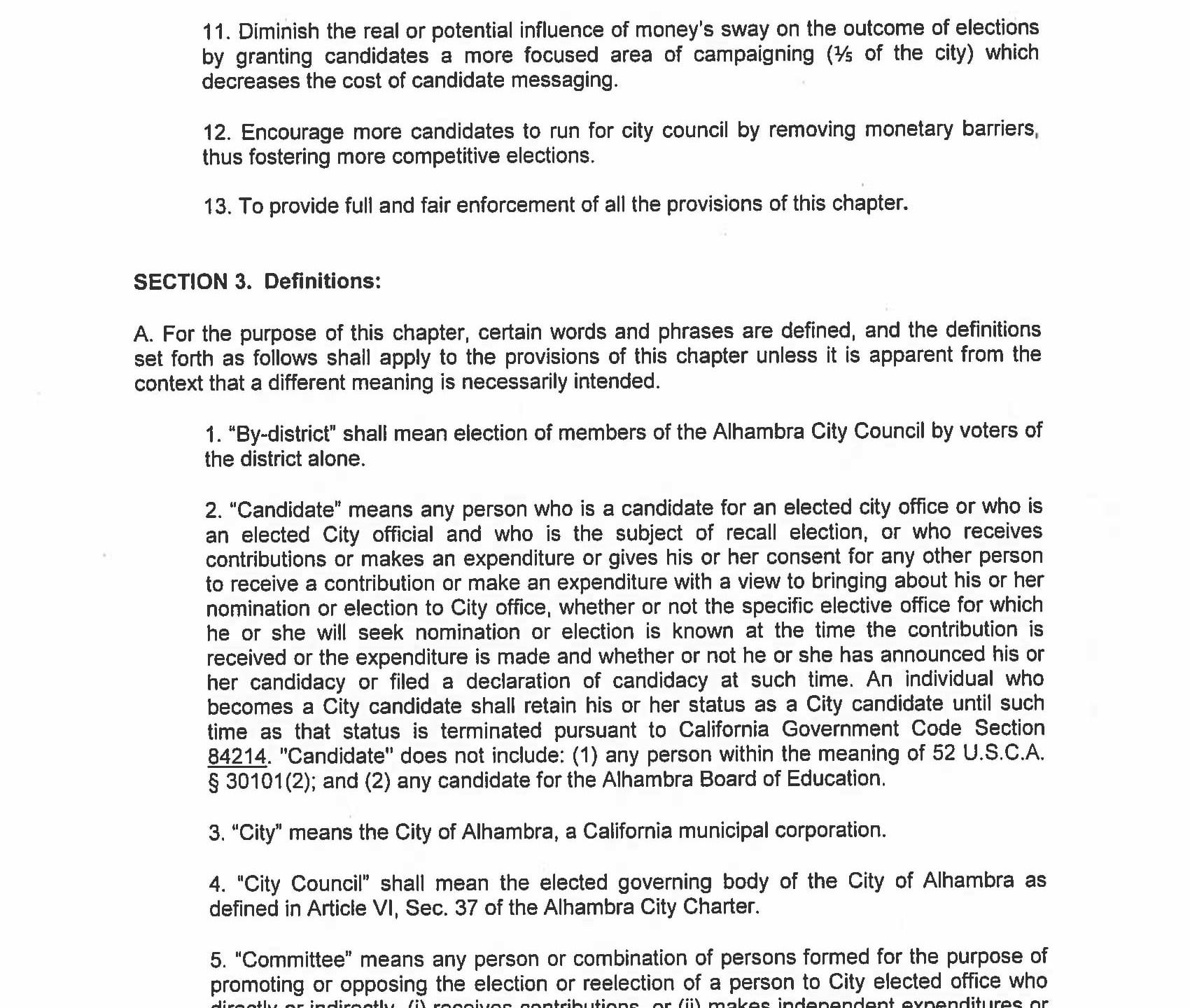 Initiative paperwork stamped by city clerk-07