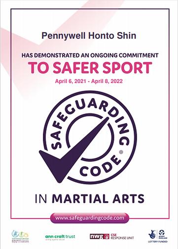 safeguarding certificate 2021.png
