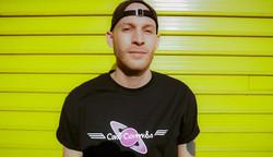 Cal Combs Bronx New York