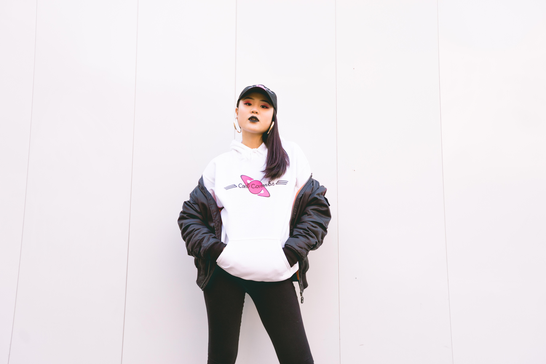 Dec 2 2017 edits-13