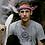 Thumbnail: AstroCal T-Shirt