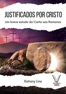 Capa justificados por Cristo.jpg