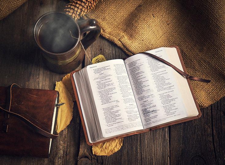 biblia-a.jpg