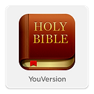 youversion.png