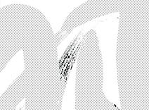 スクリーンショット 2021-01-19 11.10.32.png