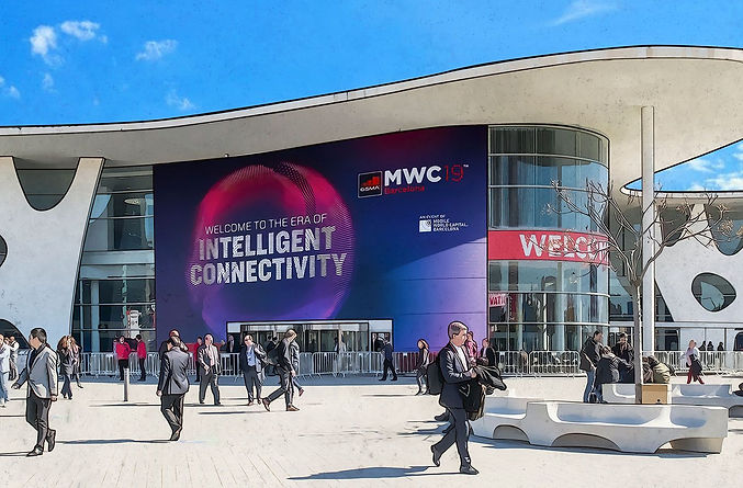 mwc19-recap-featured.jpg