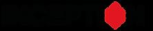 Inception_Logo_V3-01.png
