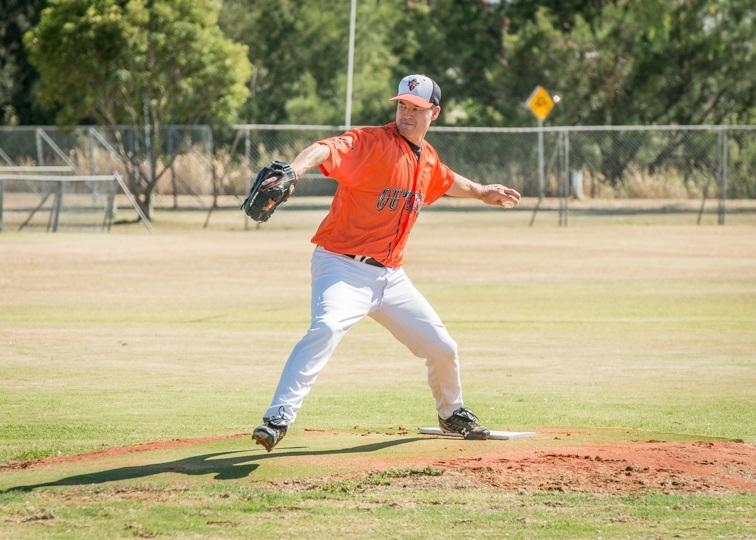 pitching210216