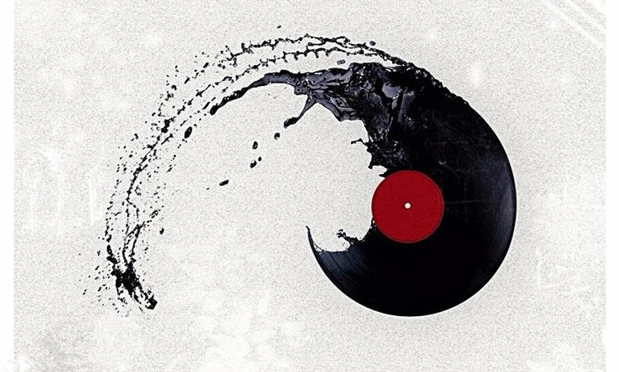 Tonstudio Metzingen, Rainer Gleim