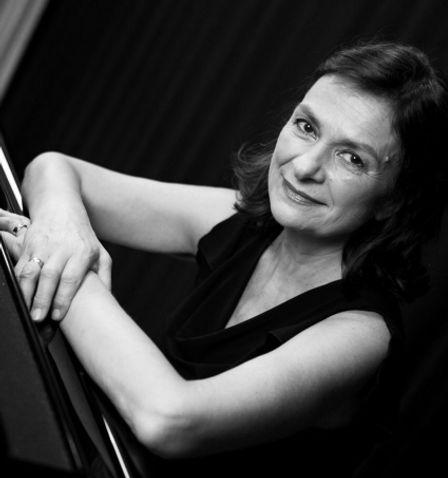 Klavierunterricht in Metzingen, Lydia Gleim.