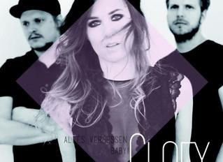 CD Release CLOEY