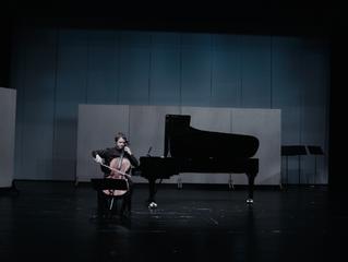 Vortragsabend in der Musikhochschule