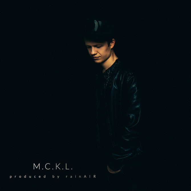 M.C.K.L. Release by rainAIR