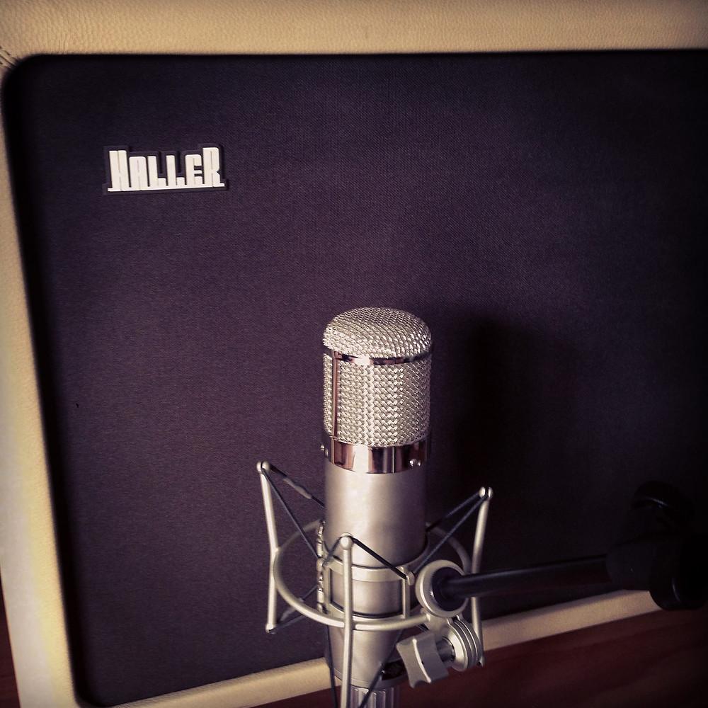Haller // U47 // HipHop //