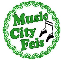 musiccityfeis.jpg