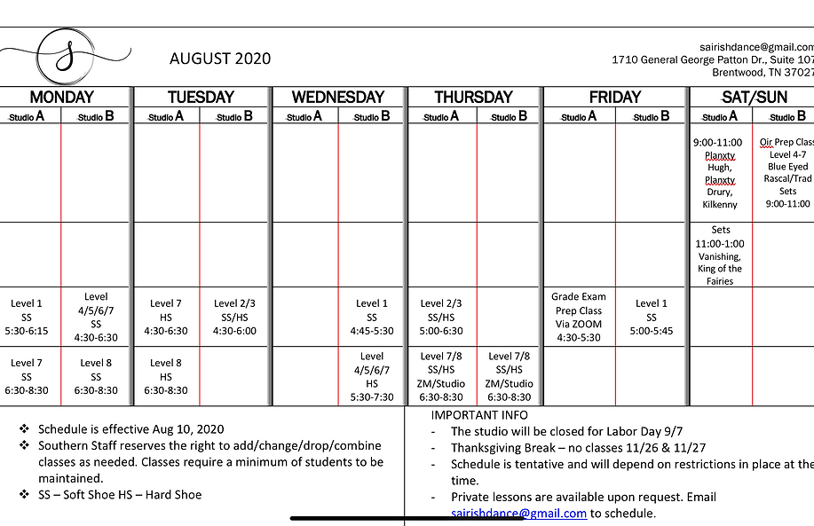 ss fall schedule.png