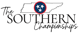 Southern Championships logo final.png