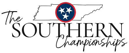 Southern Championships logo final.png