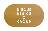 Brand Idenity_Tavola disegno 1 copia.png