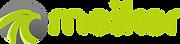 Meiker Logo.png