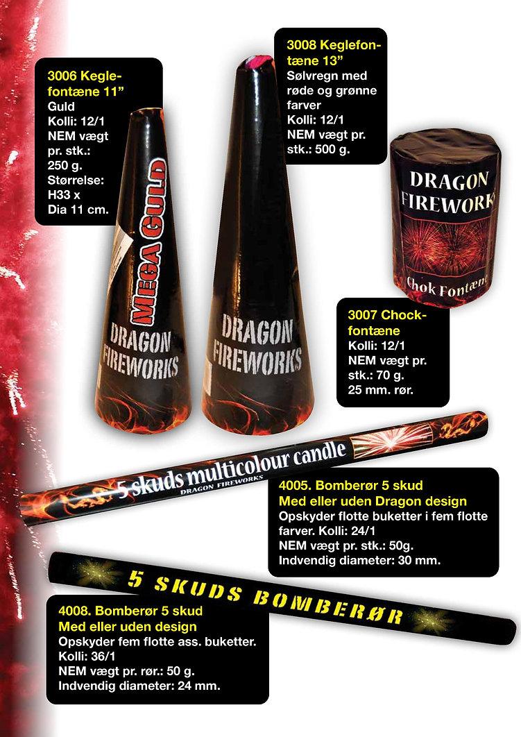 Salgskatalog DPA fireworks.2020-page-020